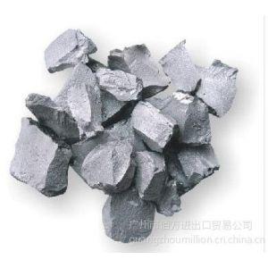 供应铅锌精矿检测出有害元素超标怎么处理?铅精矿有害元素的标准是?