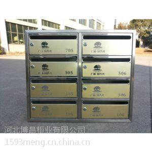 供应天津定制密集柜,金库门,文件柜尺寸