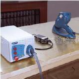 静电放电抗扰度试验