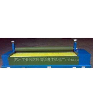 供应供应热熔胶机TJ-RB600