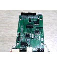 供应软驱转USB驱动器通用版(FDD-UDD COM)