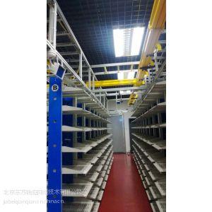 供应北京服务器托管|移动数据中心|移动BGP机房 13621126672