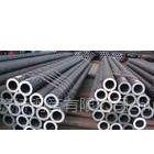 供应a335无缝钢管p9合金管