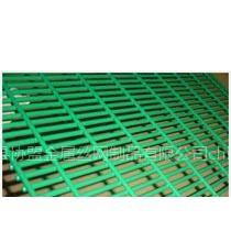 供应涂塑钢丝网.涂塑铁丝网.涂塑焊接网