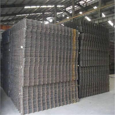 供应镀锌丝地暖网片/煤矿支护网片/矿筛电焊网片找闫玉