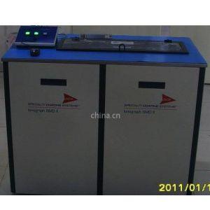 供应美国SCSIonograph500M离子污染测试仪
