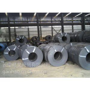 供应昆明带钢报价——昆明带钢价格