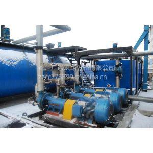 供应:乳化沥青机 乳化沥青罐 橡胶改性一体设备