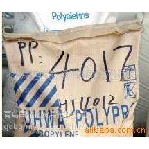 供应PP4017M价格