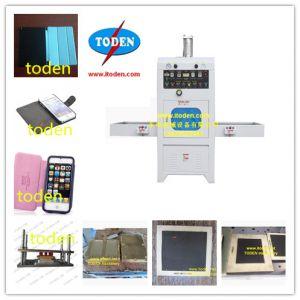 供应VIVO手机皮套设备,Iphone手机皮套设备,三星S4皮套设备
