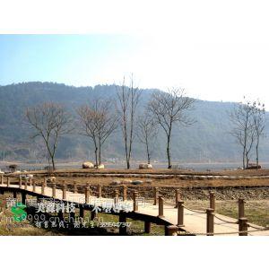 供应四川木塑西藏木塑河南防腐木贵州生态木云南绿可木广西木材湖南板材湖北地板木塑厂家
