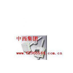 供应温湿度变送器(奥地利) 型号:BS2-EE16-FT6B53
