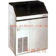 供应制冰机(雪花冰、连储冰箱、进口)优势 型号:JAHY11/AF-30库号:M401216