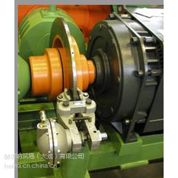 供应优势销售COREMO制动器--赫尔纳(大连)公司