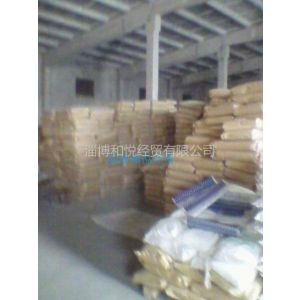 供应增塑PVC助剂