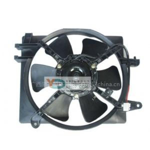 供应五菱原厂配件,汽车空调,雪佛兰电子扇