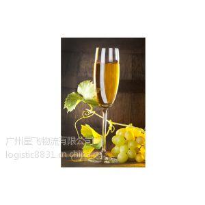 供应上海浦东机场个人橄榄油如何进口中文标签制作