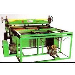 供应泰兴市双羊皮革橡塑机械厂提供优质皮革橡塑机械出售