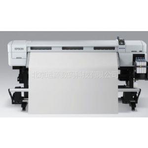 供应Epson SureColor F7080打印机价格