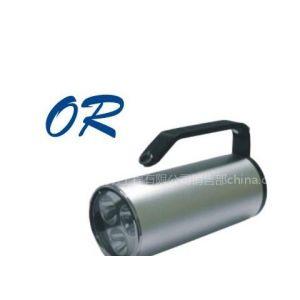 供应((海洋王RJW7101LT)),手提式防爆探照灯,海洋王防爆探照灯,RJW7101/LT厂家