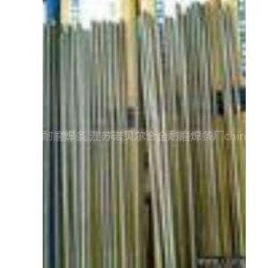 供应供应ER309不锈钢焊丝.ER309L焊条
