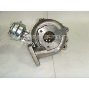 供应758219-000203G145702FV 03G145702K增压器