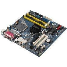 供应工业母板研华AIMB-562高性能配置,更多设备