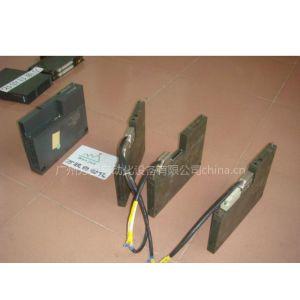 西门子S7-400PLC模块维修广州西门子S7-400CPU模块维修厂家