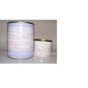 供应托马斯高折射率透明环氧树脂(THO5020)