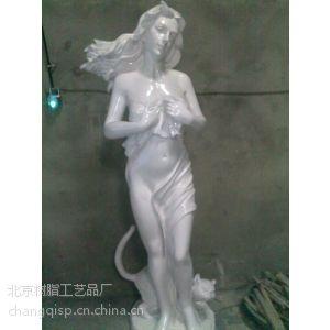 供应树脂工艺品,玻璃钢雕塑,景观雕塑,砂岩雕塑,浮雕墙