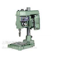 供应4058齿轮式螺距自动攻牙机