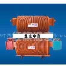 供应矿用隔爆型干式变压器 型号:KBSG-T-6300/6