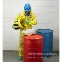 供应lakeland 雷克兰凯麦斯1系列防护服 CT1S428E化学品处理防护服 轻型防护服,广州防护服