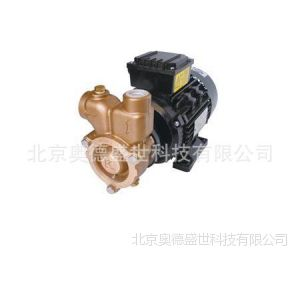 供应SS-20GLM-1    气液混合泵/混合泵/混气泵/气液泵/涡流泵  厂家