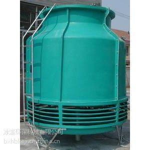 供应郴州 郴州有色金属生产机器冷却塔