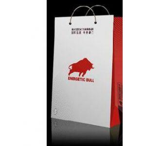 供应深圳手提纸袋,信封,9号信封,5号信封印刷