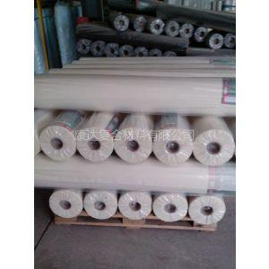 供应复合隔汽膜,聚烯烃涂层纺粘聚乙烯隔汽膜