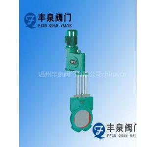 供应Z73X 手动浆液阀,浆液阀尺寸,浆液阀价格