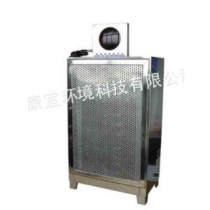 供应中央空调内置式臭氧发生器