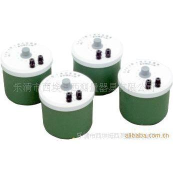 GX3、GX9系列十进制电感箱 富阳总代理