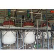 减水剂合成工艺技术转让