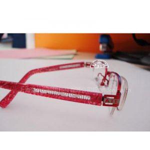 供应近视治疗镜--治疗假性近视学生近视专用眼镜