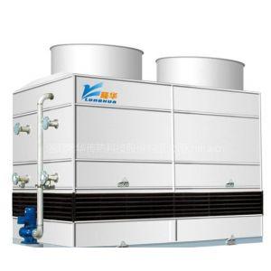 供应:闭式冷却塔、蒸发式冷却器,适用于火电、石化、硅酸盐、冶金、机械锻造行业中循环水的冷却系统