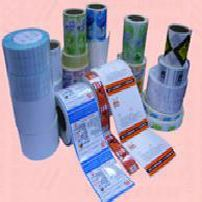 供应深圳彩色不干胶标签印刷,条形码标签,0755-25815856,货物标签