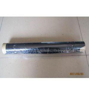 生产供应 热缩带规格  680热缩带长度