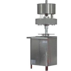 供应旋转式酒水灌装机