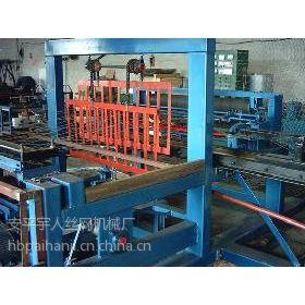 供应供应煤矿支护网排焊机 锚网焊机