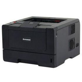 供应上海松下打印机/传真机/一体机维修加粉(官网支持)