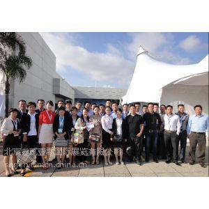 供应2014年墨西哥国际五金工具展/2014拉美五金展/2014年墨西哥五金建材展