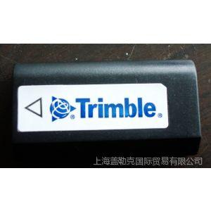 供应天宝水准仪DINI03锂电池 电子水准仪天宝GPS主机电池
